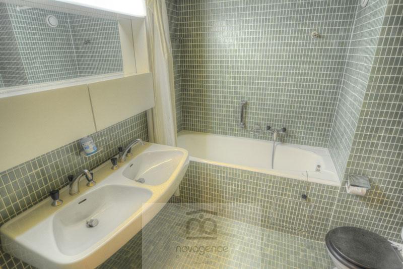 Appartement de vacances AV4 404-406 mail (2002056), Anzère, Crans-Montana - Anzère, Valais, Suisse, image 6